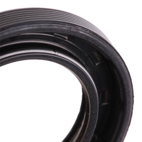 12015750B Wellendichtring, Schaltgetriebe CORTECO - Markenprodukte billig