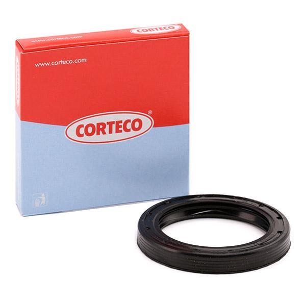 Achetez Arbres de transmission et différentiels CORTECO 12017270B () à un rapport qualité-prix exceptionnel