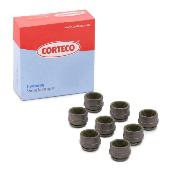 CORTECO: Original Ventilschaftdichtung 19025682 ()
