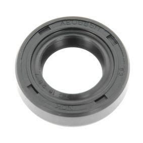 Kúpte a vymeňte Tesniaci krúżok hriadeľa manuálnej prevodovky CORTECO 19027868B