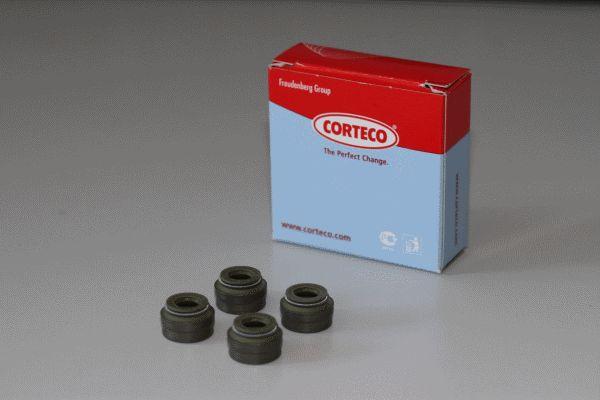 CORTECO: Original Ventilschaftabdichtung 19034069 ()