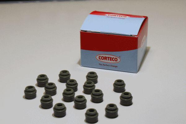 AUDI TT 2014 Ventilschaftdichtung - Original CORTECO 19034071