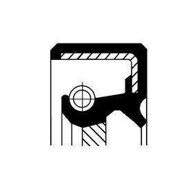 ostke ja asendage Võlli rõngastihend, automaatkäigukast CORTECO 19035229B