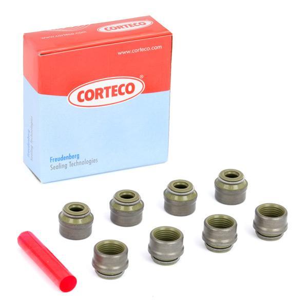Achetez Joints d'etanchéité CORTECO 19036019 () à un rapport qualité-prix exceptionnel