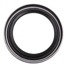 20011244B Shaft Seal, camshaft CORTECO - Cheap brand products