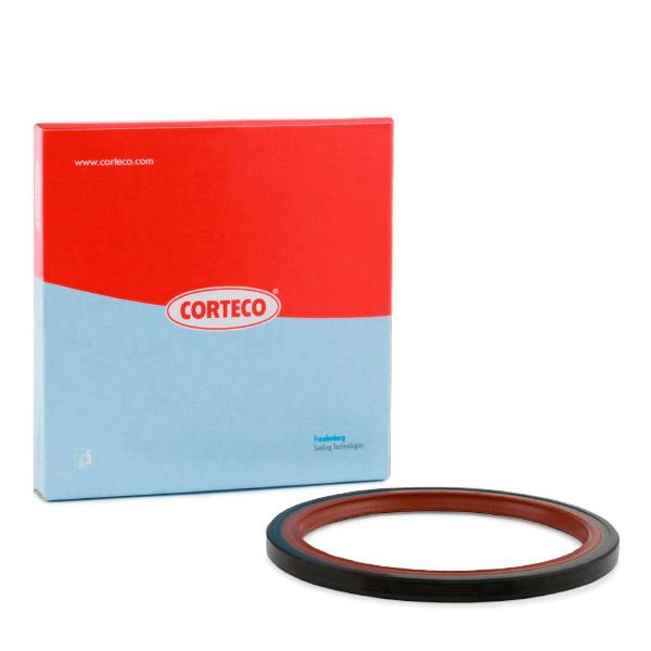CORTECO: Original Kurbelwellendichtung 20015455B ()
