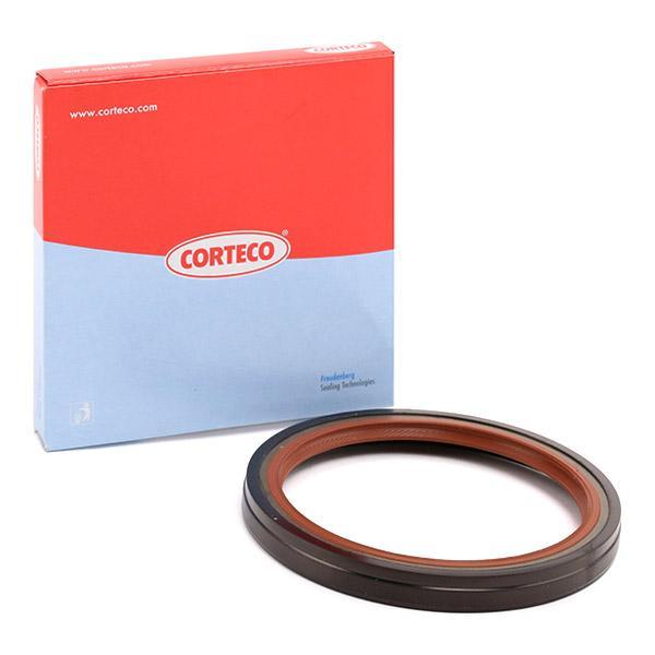 CORTECO: Original Wellendichtring Kurbelwelle 20018246B ()