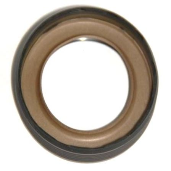 Köp CORTECO 20026413B - Packbox vevaxel: splinessida, PTFE (polytetrafluoretylen)