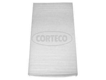 CORTECO Filtro, Aria abitacolo 21651901
