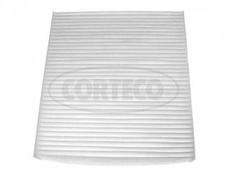 CORTECO Filter, Innenraumluft 21652346