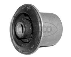 OE Original Querlenker Gummilager 21652524 CORTECO