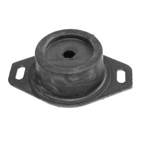 Buy Gearbox mount PEUGEOT 206 cheaply online