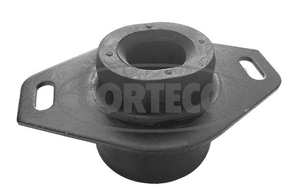 CORTECO: Original Getriebehalter 21652766 ()