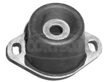 Getriebehalter CORTECO 21652771