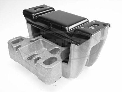 CORTECO Lagerung, Schaltgetriebe 21652822
