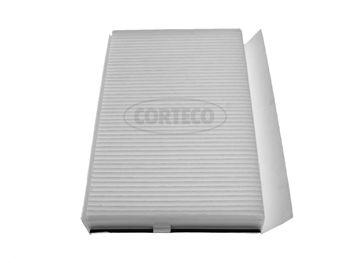 21652997 CORTECO Filter, Innenraumluft billiger online kaufen
