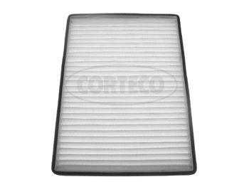 21653022 CORTECO Filter, Innenraumluft billiger online kaufen