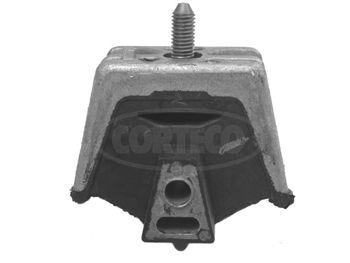 Getriebehalter CORTECO 21653051