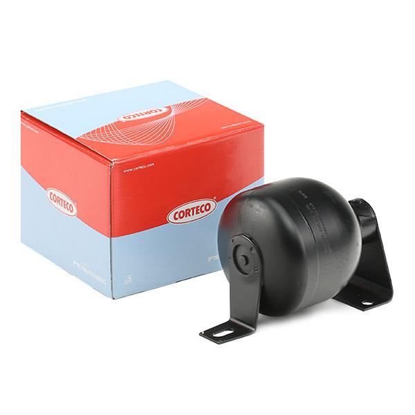 Druckspeicher, Federung / Dämpfung 21653072 rund um die Uhr online kaufen