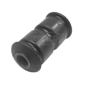 21653155 CORTECO Mounting, leaf spring 21653155 cheap