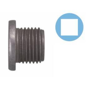 220100S Ölablaßschraube CORTECO 220100S - Große Auswahl - stark reduziert