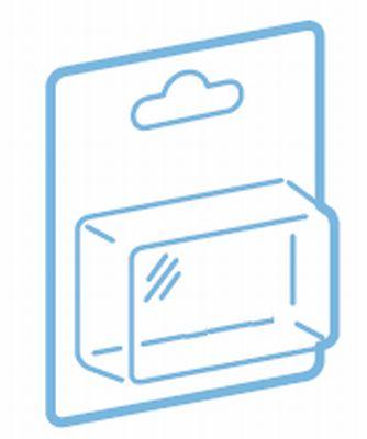 Acheter Rondelle d´étanchéité vis de vidange d'huile Épaisseur: 2mm, Ø: 20mm, Diamètre intérieur: 14,3mm CORTECO 402129S à tout moment