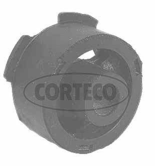 CORTECO: Original Kühler Befestigungsteile 507212 ()