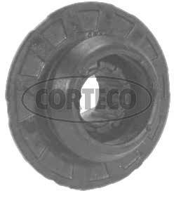 CORTECO: Original Kühler Befestigungsteile 507213 ()