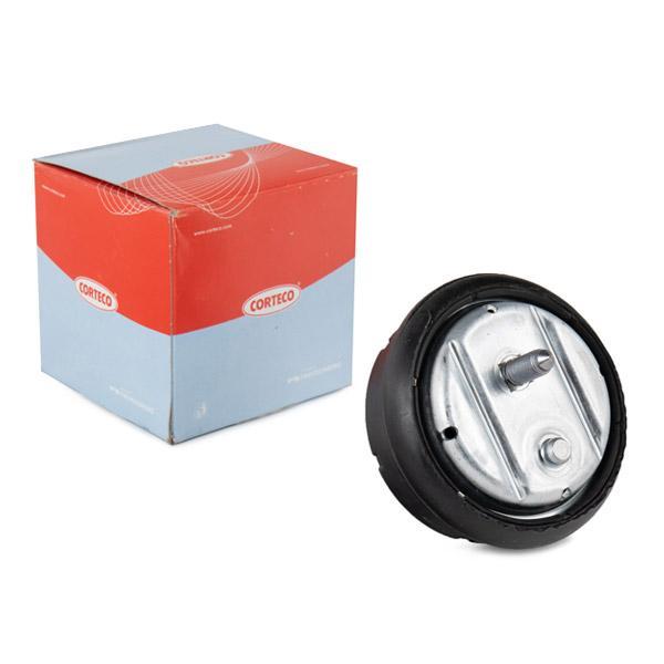 CORTECO: Original Motorhalter 601552 ()