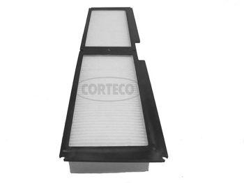80000075 CORTECO Filter, Innenraumluft billiger online kaufen