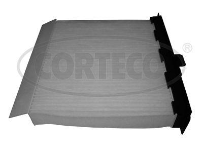 Filtrai 80000080 su puikiu CORTECO kainos/kokybės santykiu
