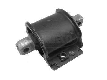 Original MERCEDES-BENZ Getriebehalter 80000221