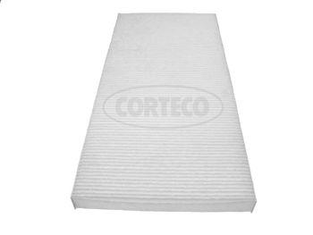 80000333 CORTECO Filter, Innenraumluft billiger online kaufen