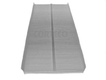 80000337 CORTECO Filter, Innenraumluft billiger online kaufen