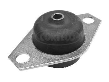 Getriebelagerung CORTECO 80000486