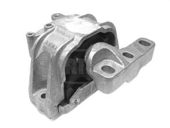 right Pack of 1 febi bilstein 23018 engine mounting