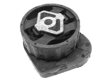Getriebelagerung CORTECO 80000701