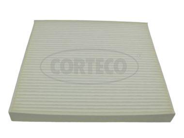 Original Klimaanlæg / air conditioner 80000815 Citroen