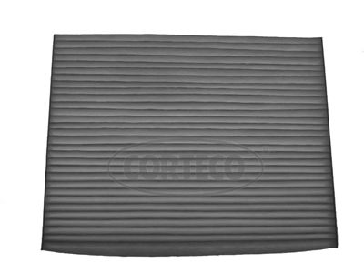 CORTECO Filter, Innenraumluft 80001214