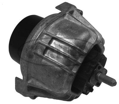 80001230 CORTECO Hydrolager Lagerung, Motor 80001230 günstig kaufen