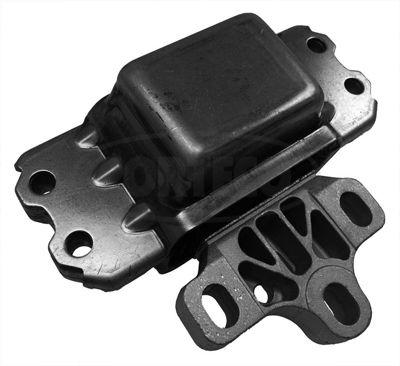 CORTECO Lagerung, Motor 80001234