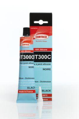 HT300C Substance étanchéisante CORTECO - Produits de marque bon marché