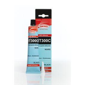 """HT300C Substance étanchéisante CORTECO - L""""expérience à prix réduits"""