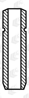 AE: Original Ventilführung VAG92298 ()