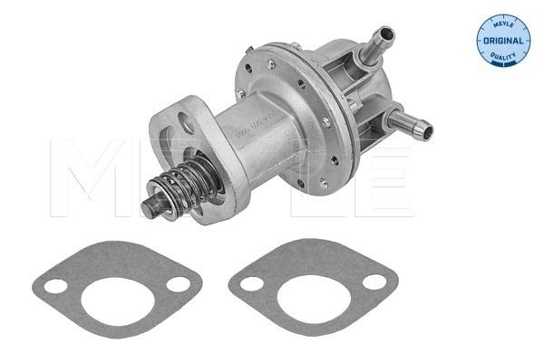 New Genuine MEYLE Fuel Pump 014 009 0001 Top German Quality