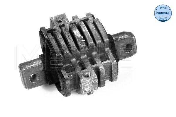 MERCEDES-BENZ C-Klasse 2014 Getriebelagerung - Original MEYLE 014 024 0057