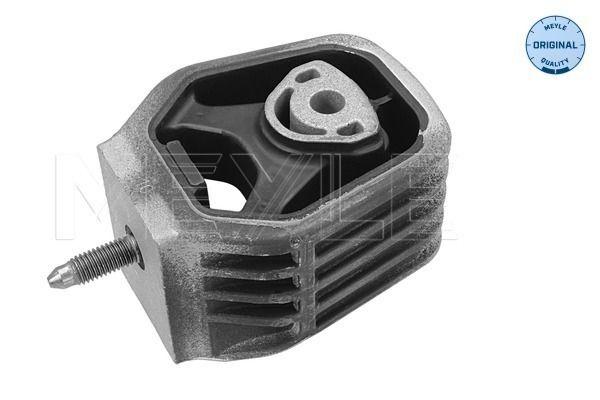 014 024 0094 Motorhalterung MEYLE in Original Qualität