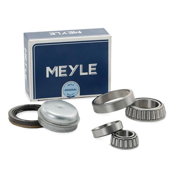Radlagersatz MEYLE 014 033 0097 Bewertungen
