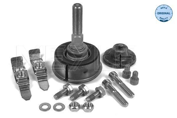 Buy Repair kit, support- / steering link MEYLE 014 033 0106