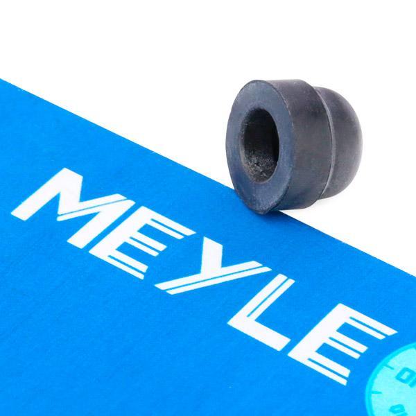 MEYLE Bujão, depósito do líquido dos travões 014 043 0050
